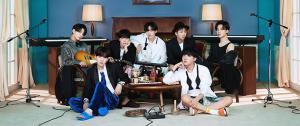 Tudo que você precisa saber antes do lançamento de 'BE', o novo álbum do BTS!