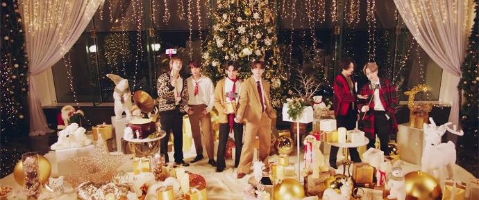 🎥 BTS – Cante 'Dynamite' comigo (Holiday Remix)