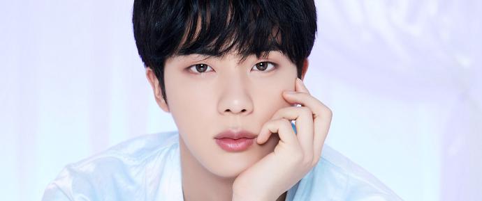 As músicas solo do Jin tem mensagens tão lindas e poderosas quanto a sua voz 💜