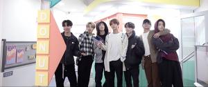 [BANGTAN BOMB] Bem-Vindo ao 'BTS POP-UP : MAP OF THE SOUL Showcase' em SEOUL