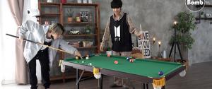 🎥 BTS - 'Film out' Official Teaser